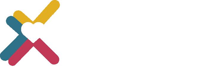 Educación que salva vidas