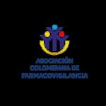 ASOCIACIÓN COLOMBIANA DE FARMACOVIGILANCIA