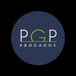 PGP ABOGADOS